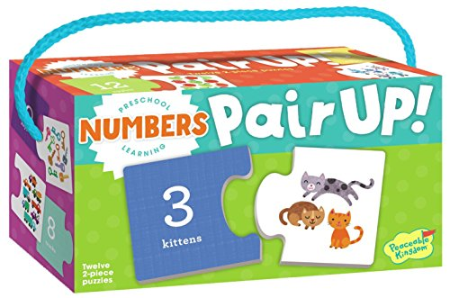 peaceable-kingdom-preschool-learning-pair-up-numbers-matching-puzzles
