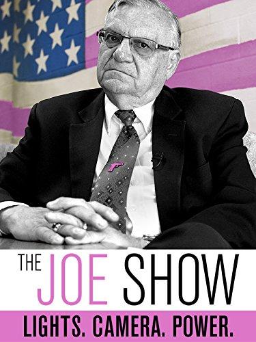 (The Joe Show)
