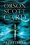 pathfinder orson scott card pdf