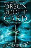 Pathfinder, Orson Scott Card, 141699176X