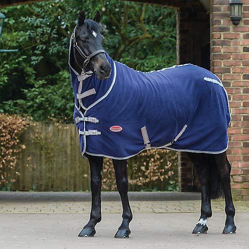 horse blanket cooler - 4
