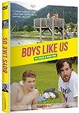"Afficher ""Boys like us"""