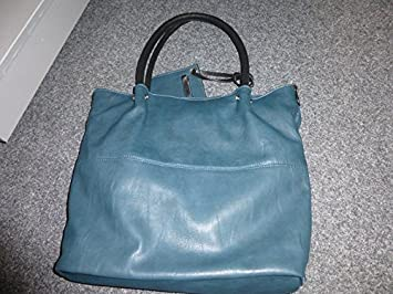 e90c91befbfb9 Maestro Surprise Cityshopper Handtasche Bag in Bag 35 cm