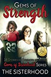 Gems of Strength (Gems of Sisterhood Book 1)