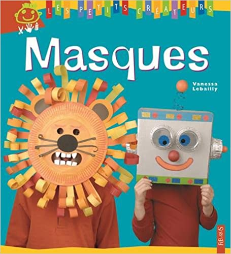 Livre gratuits en ligne Masques epub pdf