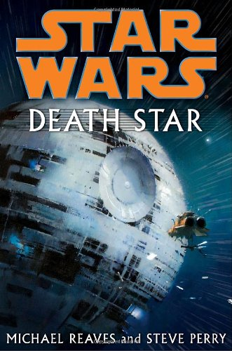 Star Wars: Death Star - Book  of the Star Wars Legends