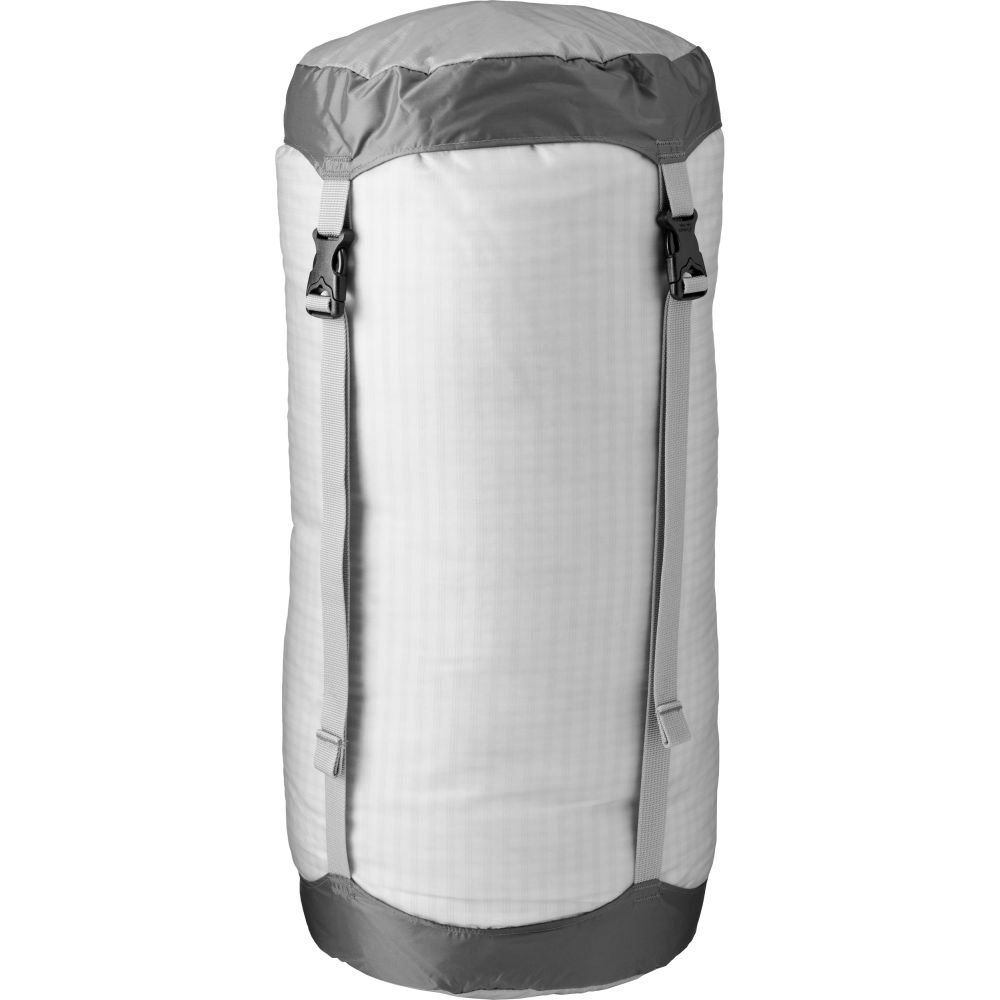 Outdoor Research Ultralight Compression Sack 10L, Alloy, 1Size by Outdoor Research