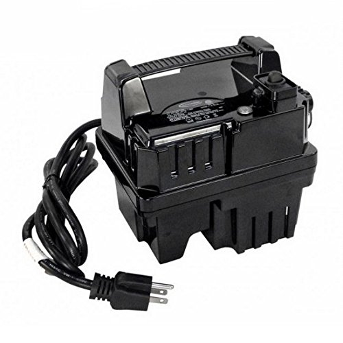 SmartPool NC7122 NC71 Nitro Power Supply for Robotic Cleaner ()