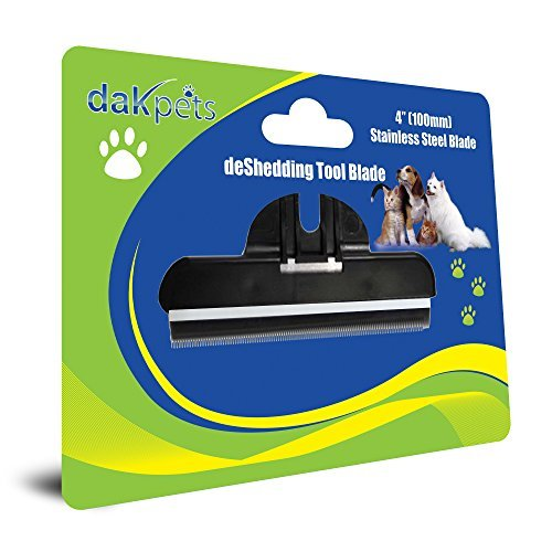 dakpets-deshedding-pet-grooming-replacement-comb-for-small-medium-large-dogs-cats-dramatically-reduc