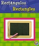 Réctangulos, Sarah L. Schuette, 1429645865