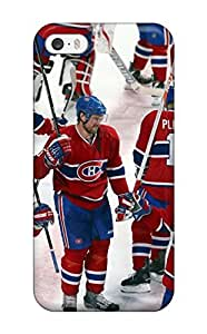 Hot montreal canadiens (60) NHL Sports & Colleges fashionable iPhone 5/5s cases 2580974K445816926