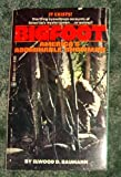 Bigfoot, Elwood D. Baumann, 0440905559