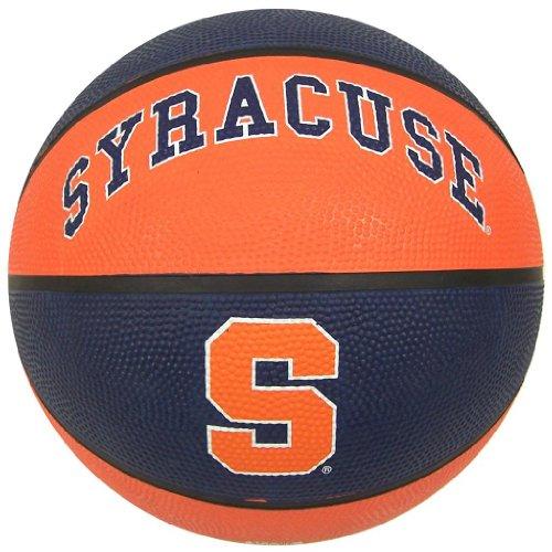 - Syracuse Orangemen NCAA 29.5