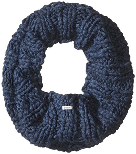 Burton Women's Nana Cowl Neck Warmer