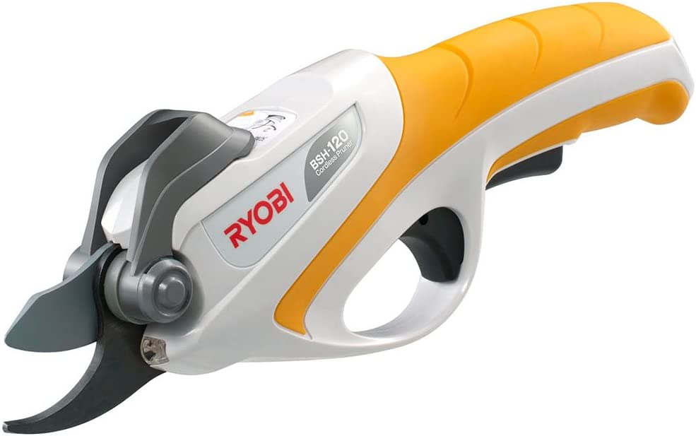RYOBI Replacement High Grade Blade Rechargeable Pruning BSH-120 for Shears
