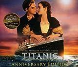 Titanic: Original Motion Pictu