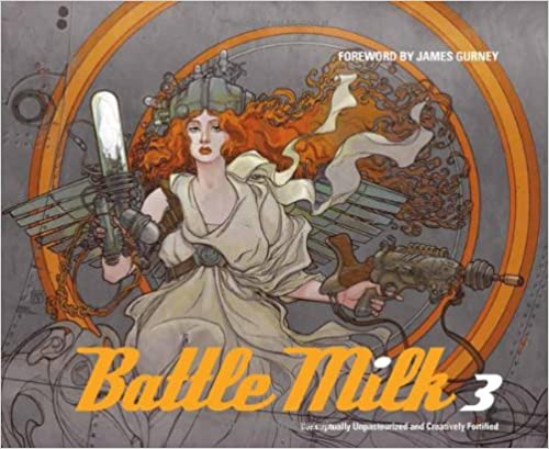 Descargar Torrent Ipad Battle Milk 3 De Epub