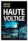 Haute Voltige par Astier
