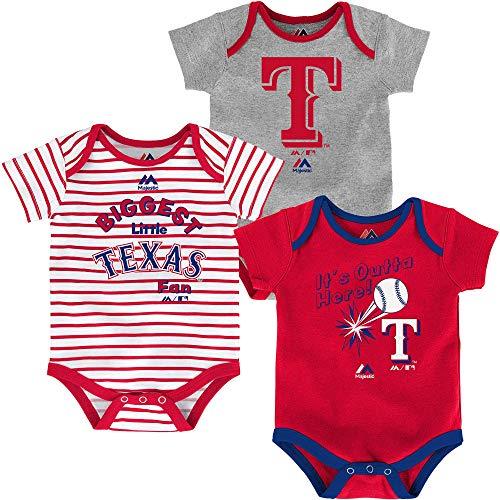 (MLB Newborn Infants
