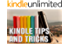 Kindle Tip #2: Lending a Kindle Book (Kindle Tips, Tricks, and Shortcuts)