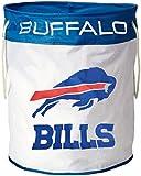 NFL Buffalo Bills Canvas Laundry Bag