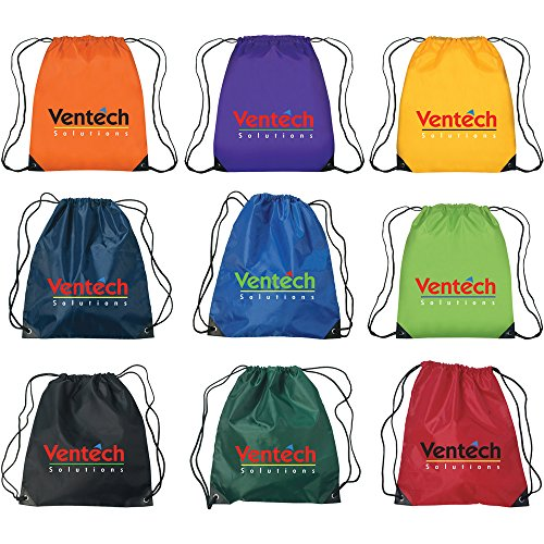 Large Hit Sports Pack - 100 Quantity - $2.49 Each - PROMOTIONAL PRODUCT / BULK / BRANDED with YOUR LOGO / CUSTOMIZED by Sunrise Identity (Image #3)