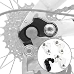 Alomejor-MTB-Mountain-Road-Bike-Forcellino-Deragliatore-Posteriore-Telaio-Della-Bicicletta-Forcellino-Del-Cambio-Della-Bicicletta-Mountain-Road-Bike-Gear-Hanger-Sostituzione-1
