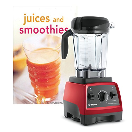 vitamix 300 series - 7