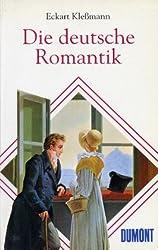 DuMont Taschenbücher, Nr.74, Die deutsche Romantik