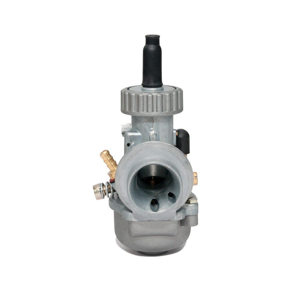 19/mm for Z/ündapp//Puch Maxi SP etc. Carburador Bing R/éplica