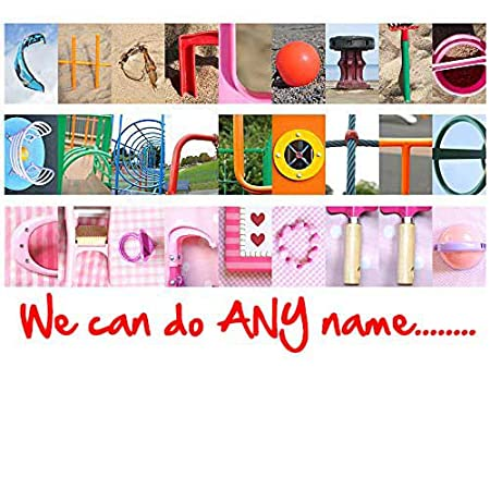 Birthday Cards Personalised Greeting Card Charlotte Free