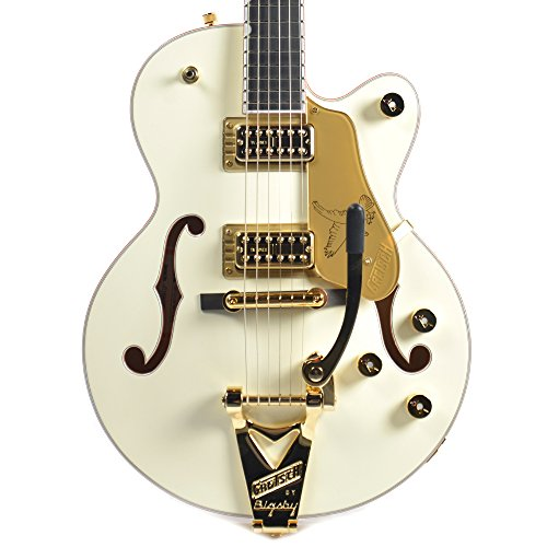 gretsch-limited-edition-falcon-center-block-jr