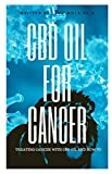 CBD OIL FOR CANCER: Treating Cancer With Cbd And How To