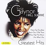 I Will Survive: Greatest Hits