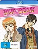 Skip Beat! | Anime | NON-USA Format | Region B Import - Australia