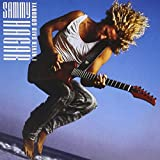 Sammy Hagar: I Never Said Goodbye (Audio CD)