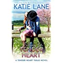 Falling for Tender Heart (Tender Heart Texas) (Volume 1)