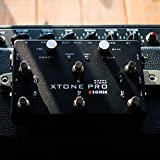 XTONE PRO 192K Professional Mobile Audio Interface
