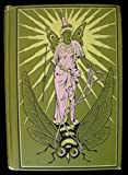 img - for The Silver Fairy Book book / textbook / text book