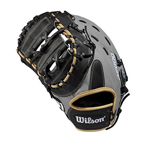Wilson A2000 1617 SuperSkin 12.5