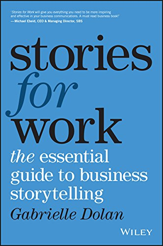 How To Ebook Stories For