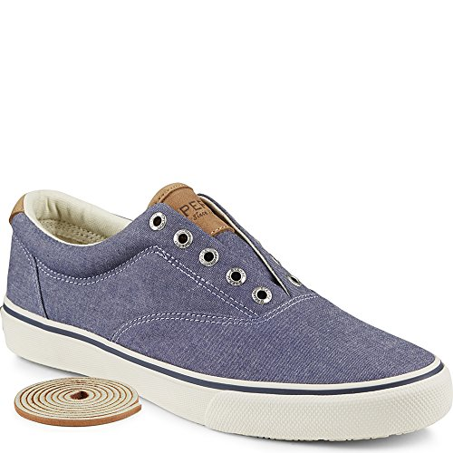 sperry-top-sider-mens-striper-chambray-navy-sneaker-10-m-d