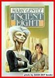 Ancient Light, Mary Gentle, 0453006442