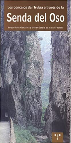 Los concejos del Trubia a través de la senda del Oso