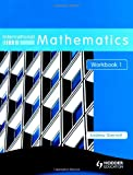 International Mathematics Workbook 1, Andrew Sherratt, 034096748X
