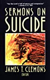 Sermons on Suicide, , 0664250718