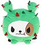 Backpacks With Plushes - Best Reviews Guide