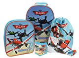 Disney Planes Luggage Set