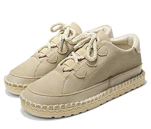 i le c scarpe sport tempo e strada pescatori scarpe marea LIGYM moda sono libero angolo di dxfwqIWSZ