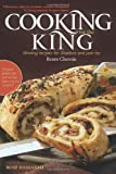 Cooking for the King -winning recipes for Shabbos and yom tov